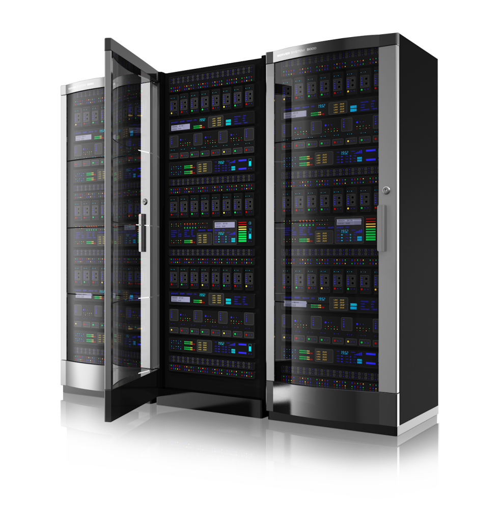 Internet Streaming Radio Service Provider