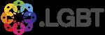 .lgbt Domain Names