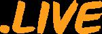 .live Domain Names
