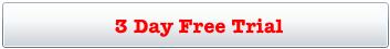 Free Shoutcast Hosting Trial