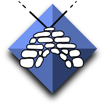 introduction to icecast � the mountpoint � rockhostcom inc