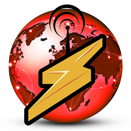 Shoutcast Server Hosting CDN