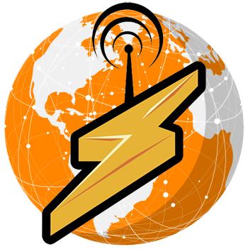 Shoutcast Server Hosting CDN